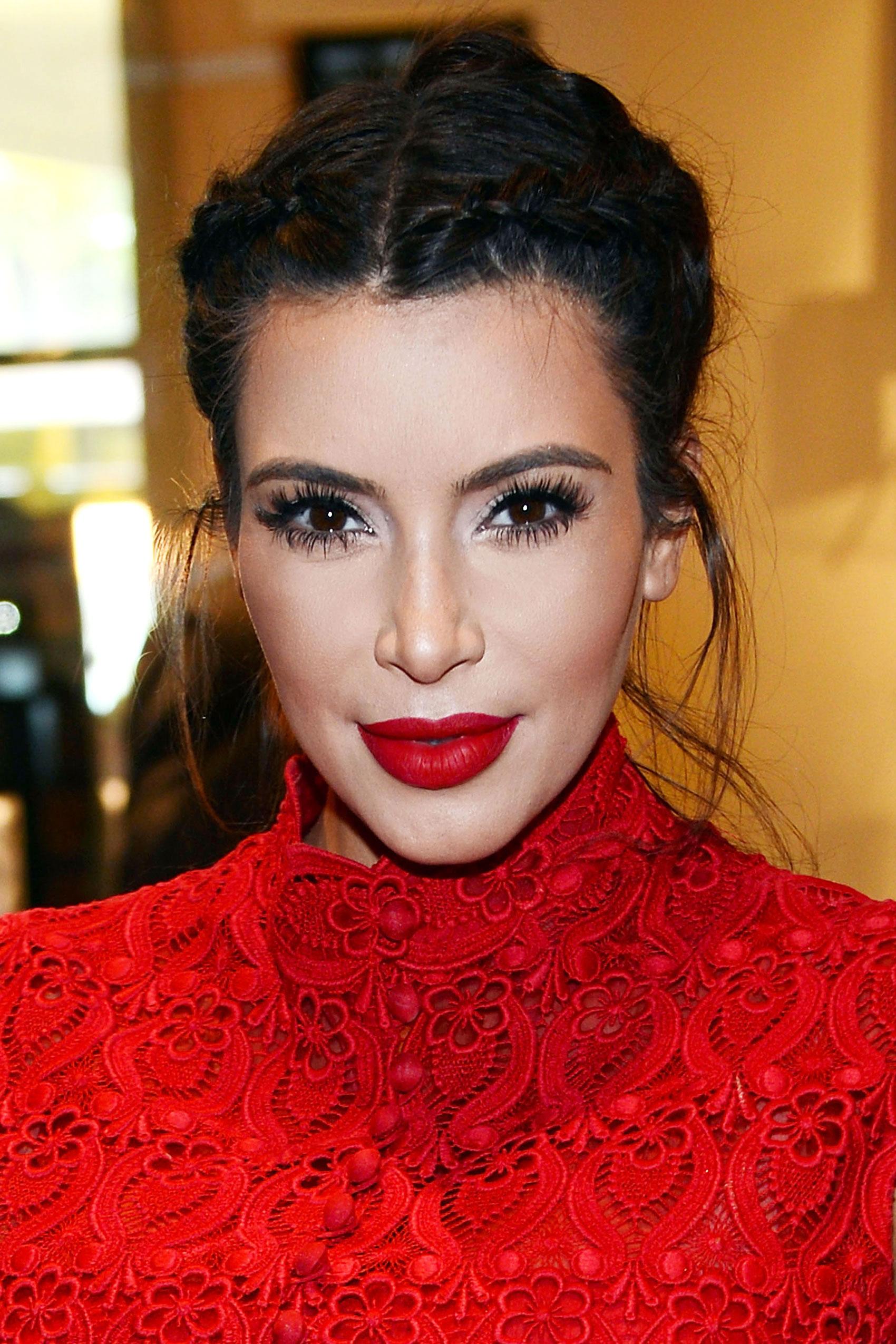 Kim Kardashian | Celebs Media Kim Kardashian